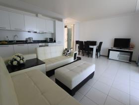 Image No.1-2 Bed Duplex for sale
