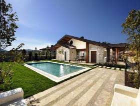 Image No.7-Villa de 2 chambres à vendre à Bodrum