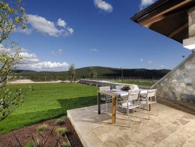 Image No.8-Villa de 2 chambres à vendre à Bodrum