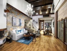 Image No.2-Villa de 2 chambres à vendre à Bodrum