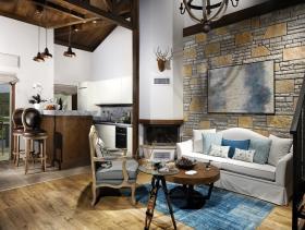 Image No.9-Villa de 2 chambres à vendre à Bodrum