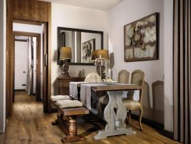 Image No.10-Villa de 2 chambres à vendre à Bodrum