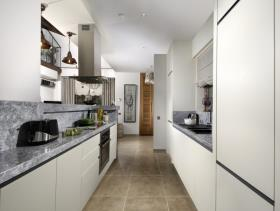 Image No.11-Villa de 2 chambres à vendre à Bodrum