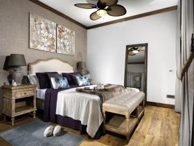 Image No.4-Villa de 2 chambres à vendre à Bodrum