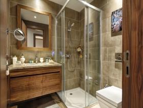 Image No.15-Villa de 2 chambres à vendre à Bodrum