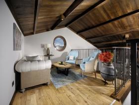Image No.14-Villa de 2 chambres à vendre à Bodrum