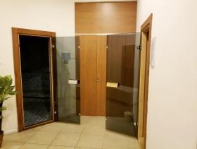 Image No.12-Appartement de 1 chambre à vendre à Istanbul