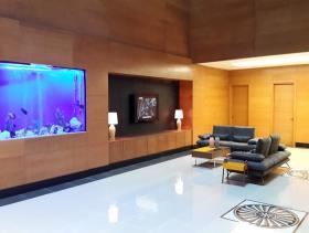 Image No.4-Appartement de 1 chambre à vendre à Istanbul