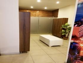 Image No.17-Appartement de 1 chambre à vendre à Istanbul