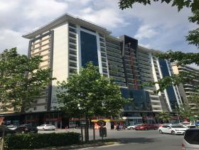 Image No.14-Appartement de 1 chambre à vendre à Istanbul