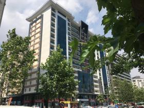 Image No.1-Appartement de 1 chambre à vendre à Istanbul