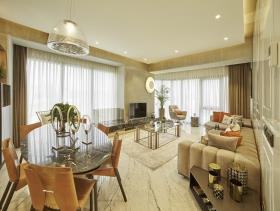 Image No.3-Appartement de 1 chambre à vendre à Sisli