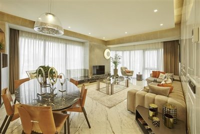 13-apartments-for-sale-in-sisli-istanbul-ist236-1