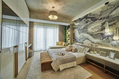 21-apartments-for-sale-in-sisli-istanbul-ist236-1