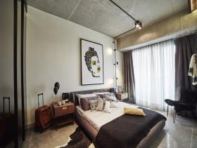 Image No.6-Appartement de 1 chambre à vendre à Sisli
