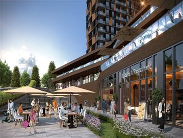 2-apartments-for-sale-in-kucukcekmece-istanbul-ist277