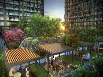 3-5-apartments-for-sale-in-kucukcekmece-istanbul-ist277