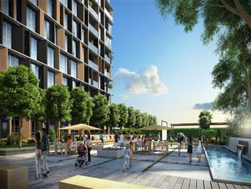 7-apartments-for-sale-in-kucukcekmece-istanbul-ist277