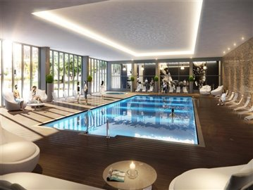 11-apartments-for-sale-in-kucukcekmece-istanbul-ist277