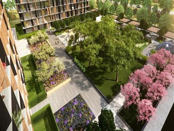9-apartments-for-sale-in-kucukcekmece-istanbul-ist277