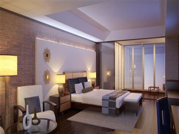 18-apartments-for-sale-in-kucukcekmece-istanbul-ist277