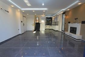 Image No.4-Villa de 3 chambres à vendre à Altinkum