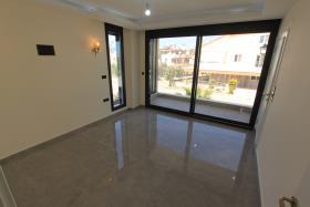 Image No.11-Villa de 3 chambres à vendre à Altinkum