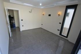 Image No.12-Villa de 3 chambres à vendre à Altinkum