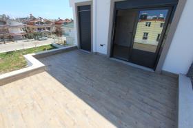 Image No.7-Villa de 3 chambres à vendre à Altinkum