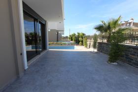 Image No.13-Villa de 3 chambres à vendre à Altinkum