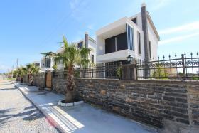 Image No.14-Villa de 3 chambres à vendre à Altinkum