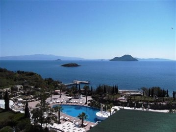 1-apartment-for-sale-in-Turgertries-Bodrum-bod367
