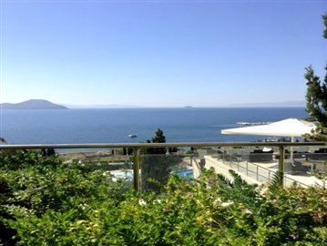 2-apartment-for-sale-in-Turgertries-Bodrum-bod367