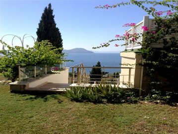 4-apartment-for-sale-in-Turgertries-Bodrum-bod367