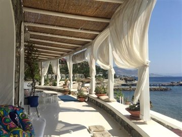 8-apartment-for-sale-in-Turgertries-Bodrum-bod367