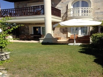 7-apartment-for-sale-in-Turgertries-Bodrum-bod367