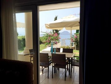 11-apartment-for-sale-in-Turgertries-Bodrum-bod367