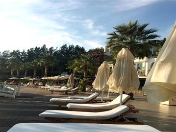 13-apartment-for-sale-in-Turgertries-Bodrum-bod367
