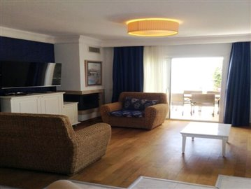 21-apartment-for-sale-in-Turgertries-Bodrum-bod367
