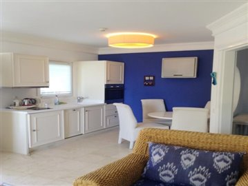 22-apartment-for-sale-in-Turgertries-Bodrum-bod367