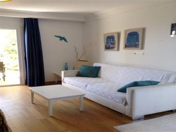 23-apartment-for-sale-in-Turgertries-Bodrum-bod367