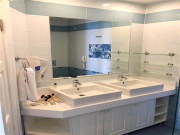 26-apartment-for-sale-in-Turgertries-Bodrum-bod367