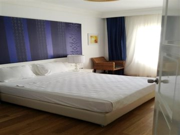 27-apartment-for-sale-in-Turgertries-Bodrum-bod367