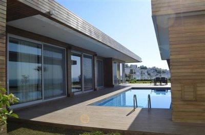 4-stylish-villa-in-yalikavak-bodrum-bod317-e1535443370177