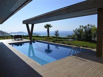 3-stylish-villa-in-yalikavak-bodrum-bod317-e1535443329845