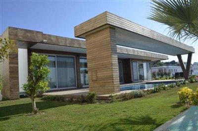 6-stylish-villa-in-yalikavak-bodrum-bod317-e1535443397384