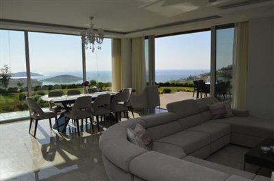 8-stylish-villa-in-yalikavak-bodrum-bod317-e1535443417118