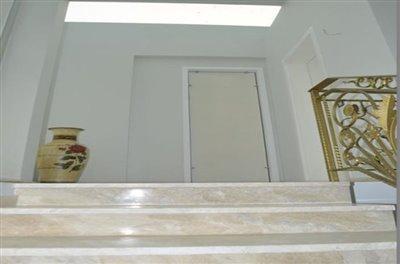 14-stylish-villa-in-yalikavak-bodrum-bod317-e1535443691652