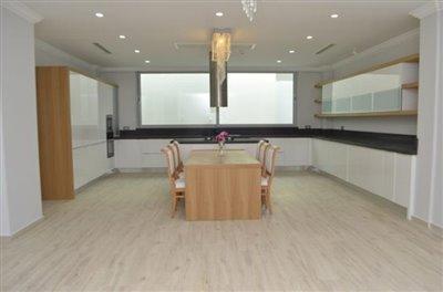 15-stylish-villa-in-yalikavak-bodrum-bod317-e1535443711623