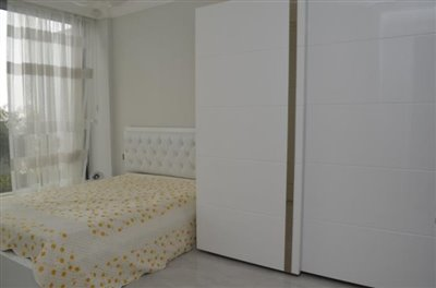 19-stylish-villa-in-yalikavak-bodrum-bod317-e1535443721450